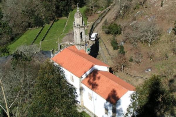 mosteiro26A2AE0FA-7A38-A0C6-6D4B-905091865A78.jpg